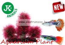 JK Animals AQUA Deco Plant 16cm műnövény (18368)