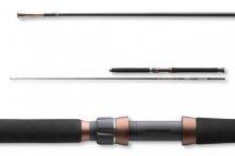 Cormoran Seacor Deep Power  2,15m 200-600g 2r (29-0600210)