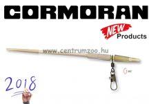 Cormoran GF Flexi Feeder Boom gubancgátló ólomtartó forgóval 12cm (49-52112)
