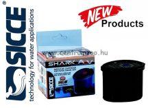 SICCE SHARK ADV bővítő modul belső szűrőhöz (SKT0001)