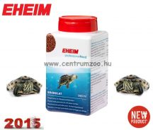 Eheim Staple food granules for all water turtles  Teknős granulátum eledel 965ml (4951210)