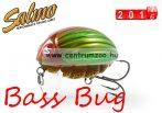 Salmo Bass Bug WOBBLER BB5.5F   GBG 5,5cm 26g  84608-503