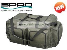 Spro Carpiste Szerelékes táska 52x30x33cm (6111-200)