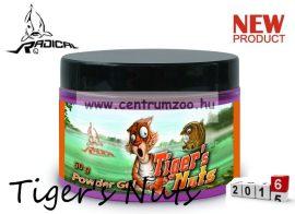Radical Carp - Tiger's Nuts Neon Powder Dip 50g (3938006)