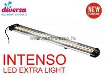 Diversa LED EXTRA akváriumi, terráriumi világítás  5,7W 50cm  (169497)