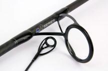 FOX Horizon X5 12ft 6in 3.5lb 50mm Ringing Duplon Handle - bojlis bot - Duplon nyél (CRD262)