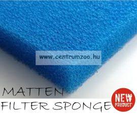 MATTEN SZŰRŐSZIVACS TM10 - ritka - 50*50*3cm