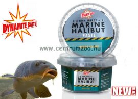 Dynamite Baits paszta Marine Halibut - DY178