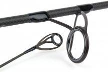 Shimano bot Tribal TX-9 13 3,5+lb Intensity (TX913INT) bojlis bot