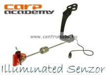 Carp Academy Illuminated Senzor Swinger Light Professional - RED (6351-002)
