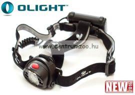 fejlámpa  Olight H15S Wave tölthető fejlámpa 250 lumen (OLIH15S)