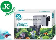 JK Animals Atman JK-IP201 Power szivattyú motor 500l/h (14090)