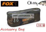 Fox Slim Accessory Camo Bag aprócikkes táska (CLU304)