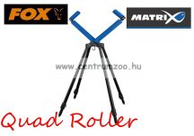 FOX Matrix Quad Roller Standard (GAC253)