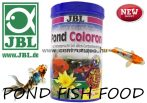 JBL Pond Coloron sticks 1liter tavi haltáp