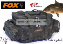 Fox Camolite™ Low Level Carryall prémium táska (CLU298)