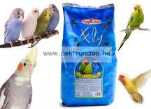 Raggio di Sole Fly HB Cocofruit gyümölcsös tojástáp papagájoknak 2kg (24106)