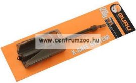 GURU X - Safe Pellet Feeder kosár 24g (GSPX)