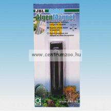 JBL ALGENMAGNET MEDIUM mágneses algakaparó és akvárium üveg tisztító (61292)