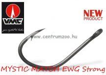 VMC 7009 MYSTIC MATCH EWG Strong horog 10db