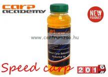 Carp Academy Kukoricatej-Juhar Méz Fluo 500ml (8102-035)