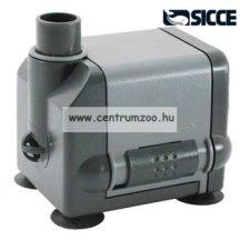 Sicce Micra Plus Universal szivattyú 600l/h H84cm (PRM220)