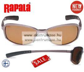 Rapala RVG-052B ProGuide Series szemüveg - AKCIÓ