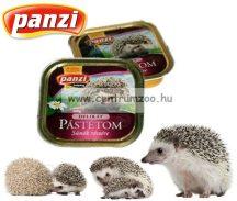 Panzi Sün konzerv eledel 100g (3054)