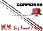 CORMORAN Big Trout Quiver 3,0m -30g feeder bot (25-793039)M