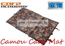 pontymatrac - Carp Academy - Nevis Camou Pontymatrac 105x60cm (5131-100)