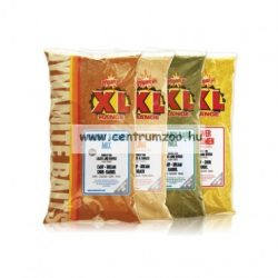 Dynamite Baits XL Competition Mix etetőanyag 2kg  (DY778)