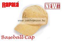 Rapala baseball sapka barna Rapala nagy felirattal (6146279)