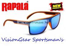 Rapala UVG-282A Rapala VisionGear Sportsman's  napszemüveg