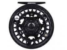 Scierra TRAXION 2 FLY REEL #7/9 Black  prémium legyező orsó (50892)