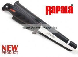 Rapala Delux Falcon Fillet Knife prémium  horgászkés (BP136SH)