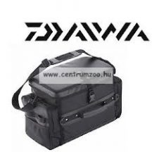 DAIWA Tackle-Organiser táska 45.5*27*24.5cm (15800-200)