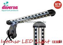 Diversa INTENSO LED akváriumi, terráriumi világítás  4,3W 20cm (DIVVILLED43)