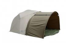 FOX R-Series Brolly Extension sátor bővítő  (CUM263)