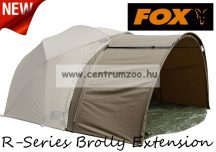 FOX R-Series Brolly Extension sátor bővítő  (CUM263)