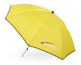 Tubertini Ombrellone 250cm-es extra masszív ernyő (78001 )