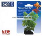 PENN PLAX AQUA LIFE Betta Plant Clover 9cm műnövény zöld (069055)