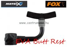 FOX Matrix EVA Butt Rest tartó, bottartó kar (GMB078)