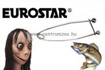EUROSTAR kímélő szájfeszítő (P738)