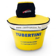 Tubertini Team COPRI SECCHIO   szövet tető 17l-es vödörhöz (83301)