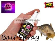 Mainline BAIT SPRAYS aroma spray - MILKY TOFFEE (M36004) tejkaramellás édes
