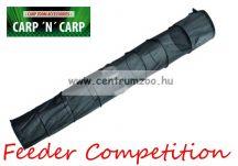 Carp Zoom Feeder Competition  D - verseny haltartó (CZ1437)