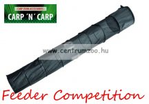 haltartó Carp Zoom Feeder Competition  D - verseny haltartó (CZ1437)