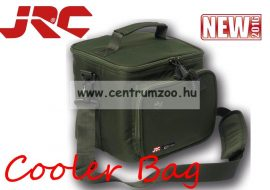 JRC Small Cooler Bag Premium táska (1276375)
