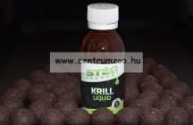 Stég Product Krill Liquid 120ml (SP290013) rák aroma