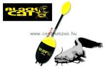 BLACK CAT Distance Float 250g  harcsás úszó (5566003)
